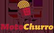 Moto Churro